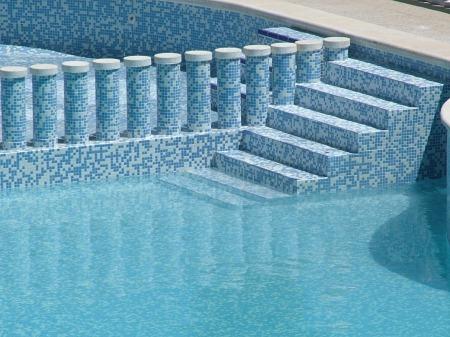 jardin del mar v swimming pool