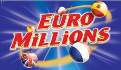 euromillions spielen als deutscher